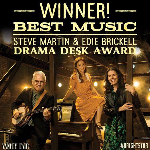 Dramadesk-award-win