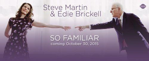 Steve&Edie_FBCover