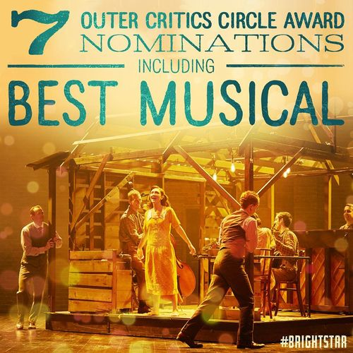 Brightstar-outercritics-noms