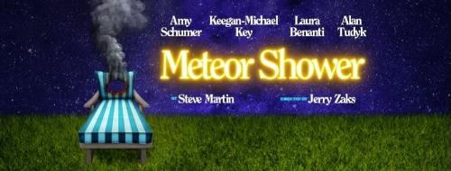 Meteorshower-broadway