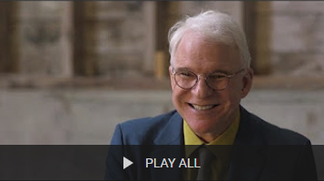 Video-stevemartin-playlist-sm
