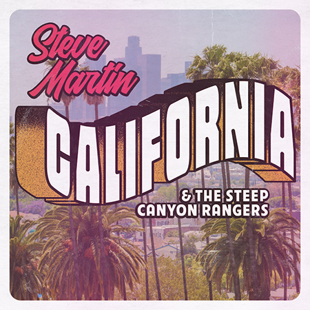 Cover-california